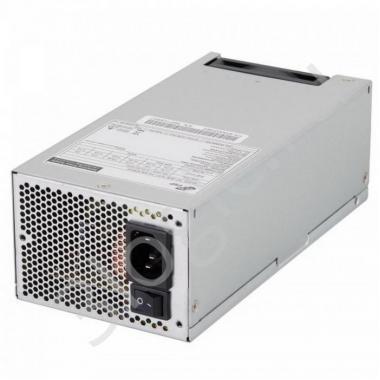 Блок питания FSP400-50WCB   400W, 2U (ШВГ=100*70*200мм), 80PLUS Bronze, A-PFC, Стандарт IEC 62368, (9PA400MP03), (аналог FSP400-702UJ) OEM