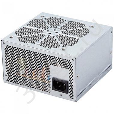 Блок питания FSP400-72PFL(SK)   400W, PS2 (ШВГ=150*86*140мм), 80PLUS Bronze, A-PFC, 8см FAN, IPC/Server PSU, Стандарт IEC 62368, (9PA400CC01), (аналог FSP400-72PFL) OEM {10}