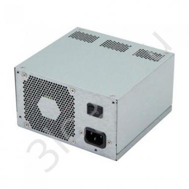 Блок питания FSP400-70PFL(SK)   400W, PS2 (ШВГ=150*86*140мм), 80PLUS Bronze, A-PFC, 8см FAN, IPC/Server PSU, Стандарт IEC 62368, (9PA400CB01), OEM