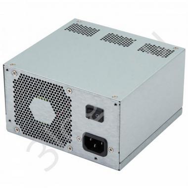 Блок питания FSP500-80AGGBM   500W, PS2/ATX (ШВГ=150*86*140мм), A-PFC, 80PLUS Gold, IPC/Server PSU, Стандарт IEC 62368, (9PA500BF03), OEM