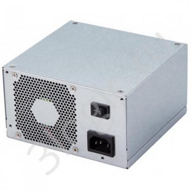 Блок питания FSP700-80PSA(SK)   700W, PS2/ATX (ШВГ=150*86*140мм), A-PFC, 80PLUS Bronze, IPC/Server PSU, Стандарт IEC 62368, (9PA7007801), OEM {10}