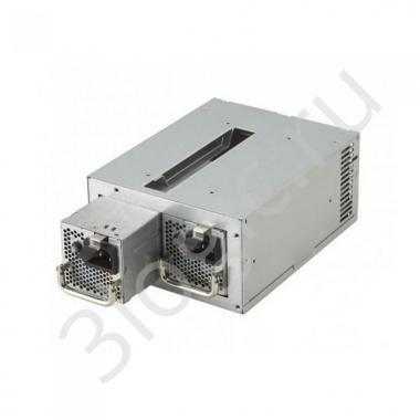 Блок питания FSP500-50RAB   500W, Mini Redundant (ШВГ=150*86*190мм), 80PLUS GOLD, A-PFC, PMBUS1.2, Стандарт IEC 62368, (9PR5000803), (аналог FSP500-70RGHBB1) OEM