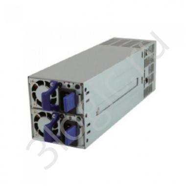 Блок питания 384-23804-3101A0 AS'Y COMPONENT,RM23812,MIX,PSU,REDUNDANT 1+1,1200W,FULL RANGE,P24:350MM/P8:300/400MM,W/BRACKET,ACTIVE PFC,FSP1200-50ERS