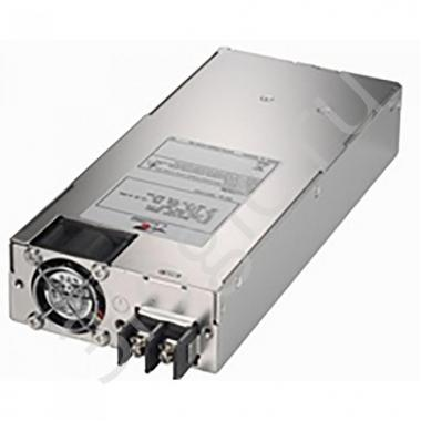 Блок питания DP1H-5460V 460W DC-DC, 1U (ШВГ=100*40.5*225мм), (B00DP1H46D010), OEM