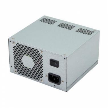 Блок питания 132-10400-0505B0 PSU,SINGLE,400W,FULL RANGE,P24:150MM/P8:250MM,ACTIVE PFC,FSP400-70PFL(SK)(62368),SR20969e35, REV.B0,FSP,FOR GREEN, OEM {10}