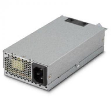 Блок питания 132-10400-0504A0 PSU,SINGLE,400W,FULL RANGE,P24:450MM/P8:400MM,ACTIVE PFC,FSP400-702US,RM24512e001,REV.A0,FSP