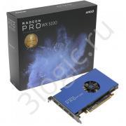 Видеокарта RADEON PRO WX 5100 100-505940 (416269)