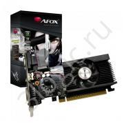 Видеокарта GT 710 1GB DDR3 64bit DVI HDMI (AF710-1024D3L8-V2) RTL