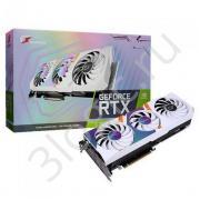 Видеокарта RTX 3060 Ultra W OC 12G-V