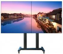 Видеостена 2х2 55″ диагональ FPB LC- PJ5502 - LCD Full HD