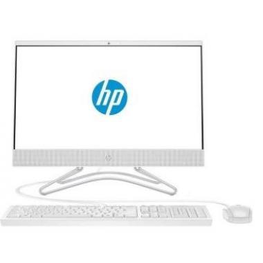 """Моноблок HP 21.5"""" 200 G4 [123S4ES] 8 ГБ"""