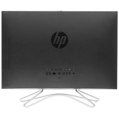 """Моноблок HP 21.5"""" 200 G3 [3VA38EA] 4 ГБ"""