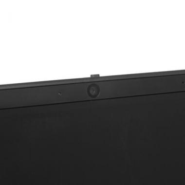 """Моноблок Lenovo Ideacentre AIO 3 23.8"""" 24IMB05 8 ГБ"""