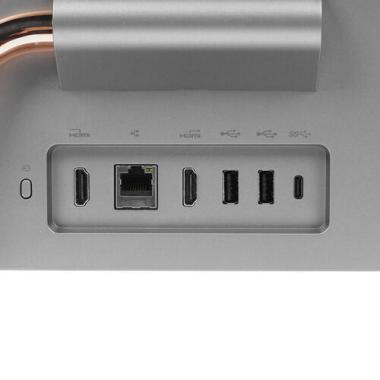 """Моноблок Lenovo Ideacentre 27"""" A540-27ICB 8 ГБ"""