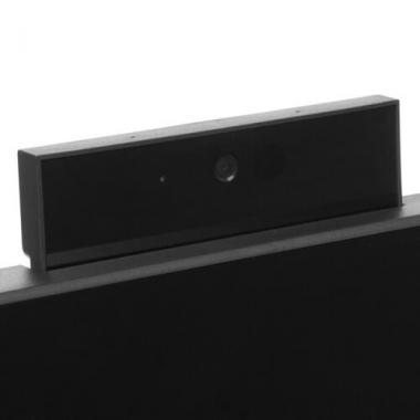 """Моноблок Lenovo Ideacentre 23.8"""" A540-24ICB 8 ГБ"""