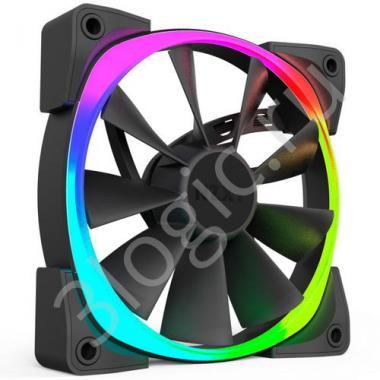 Вентилятор AER 120mm fan RF-AR120-B1 , RTL