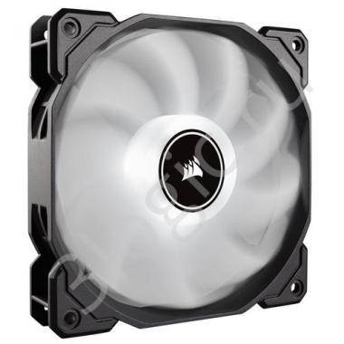 Вентилятор AF140 LED   [CO-9050085-WW]  , RTL {10}