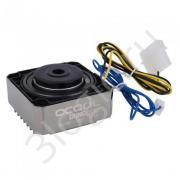 Жидкостная система охлаждения 1011010 Alphacool Laing DDC310 - Single Edition - black(13179)