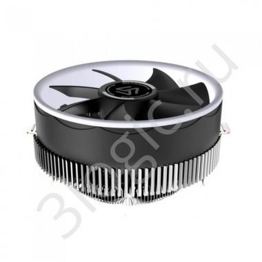 Вентилятор ACD-CDAM4-A AMD AM3, AM4, TDP 85W 700~2200rpm, 20~28dBA, 109x109x68mm, PWM RTL {48}