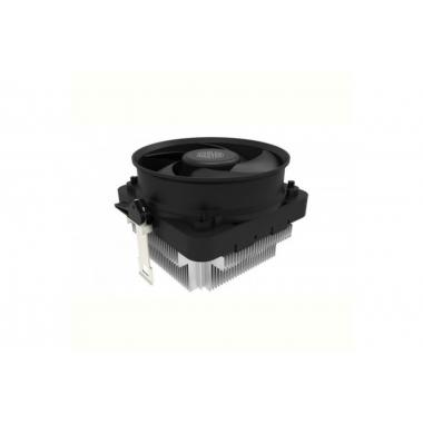 Вентилятор A50 [RH-A50-26PK-B1] Standard AMD Cooler, PWM