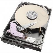 Жесткий диск 1TB WD10EZRZ Blue, SATA3, Cache 64MB, IntelliPower {20} OEM