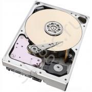 Жесткий диск 14TB WD141KRYZ Gold, SATA3, Cache 256MB, 7200 rpm