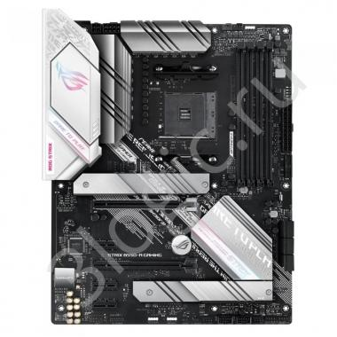 Материнская плата ROG STRIX B550-A GAMING /AM4,B550,USB3.2,M.2,SATA,MB