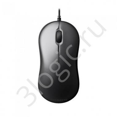 Мышь GM-M5050 BLACK , RTL