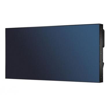 "Панель для видеостены FPB  LC- PJ5502 4K -  55"" IPS LCD  4K (3840×2160)"