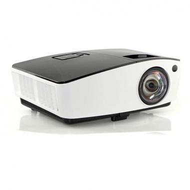 Короткофокусный проектор FPB VS276