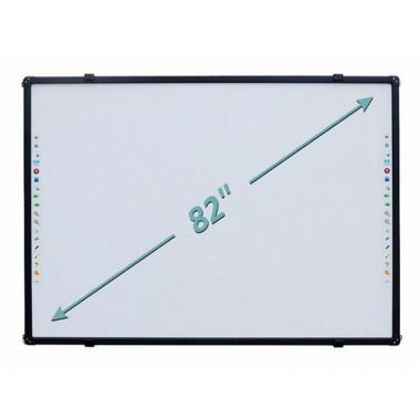 "Интерактивная доска FPB 10 points 82"" interactive whiteboard PH82"